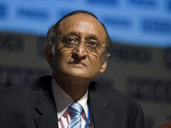 West Bengal to generate 22 lakh jobs in 2016-17: Amit Mitra.