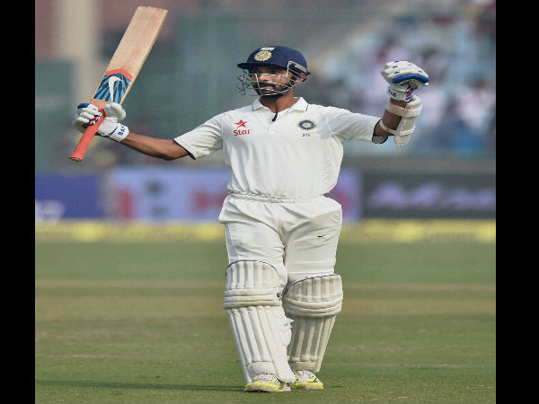 West Indies is a decent side, tour will be challenging: Ajinkya Rahane