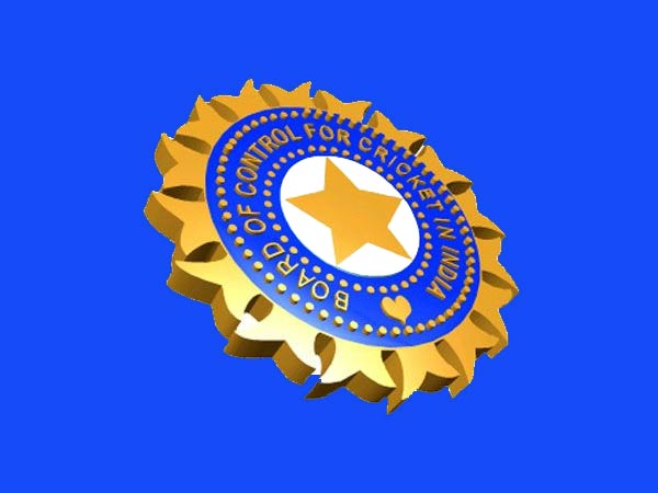 BCCI suspends arrested GCA President, Secretary; issues showcause notice