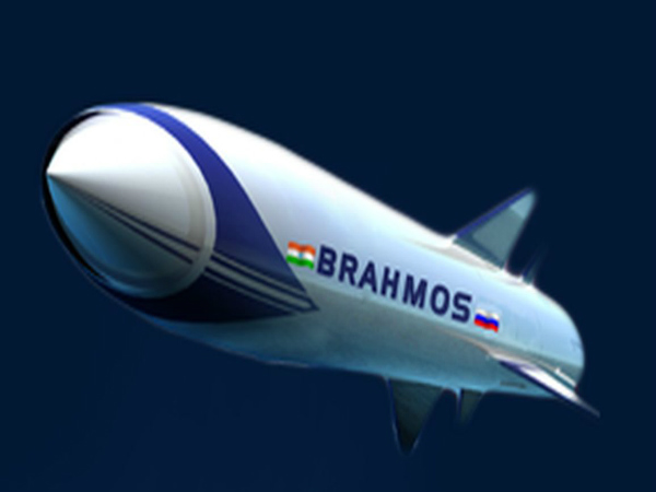 BrahMos spy case gets bigger: To stem leak to Pakistan, several places raided