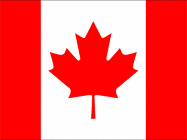 how to get canadian citizenship for indian