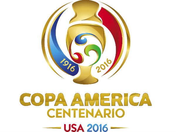 Copa America 2016: 7 things to look out for
