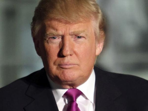 US importing terrorism through failed immigration system: Trump