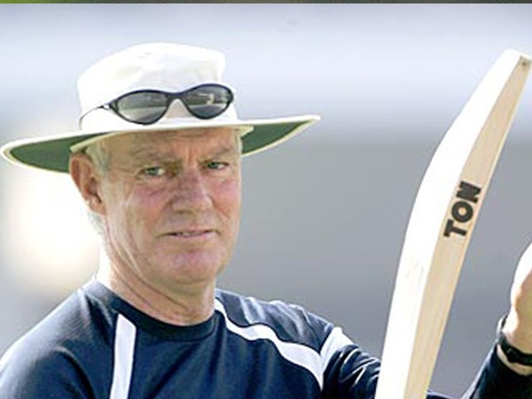 Key Indian players tried to take short-cuts, failed to prepare diligently: Greg Chappell