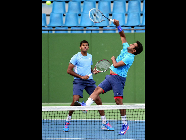 History beckons Leander Paes as Rohan Bopanna agrees to play with him in Rio
