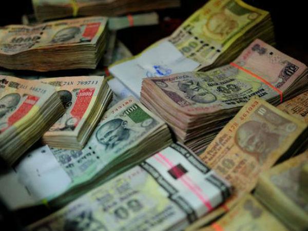 BJP Promises Free Napkins for Women from BPL Households in Meghalaya
