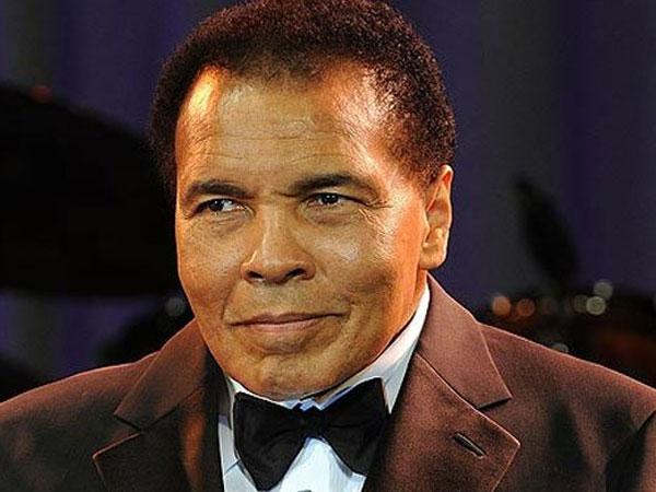 Muhammad Ali great sportsperson from Kerala, thinks sports minister