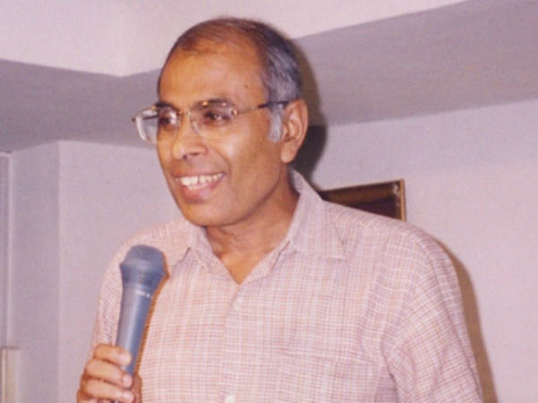 Dabholkar murder case: CBI gets custody of Sharad Kalaskar