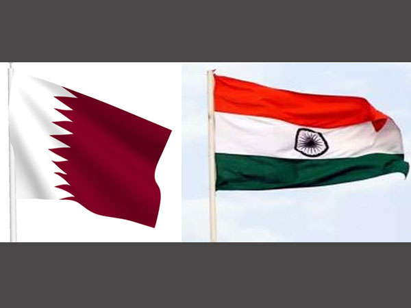 India and Qatar to ink Three MoUs