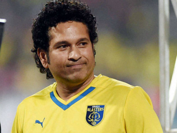 Know why Sachin Tendulkar was trolled by fans for sharing an image