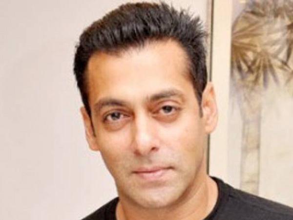 NCW to issue summons to Salman Khan