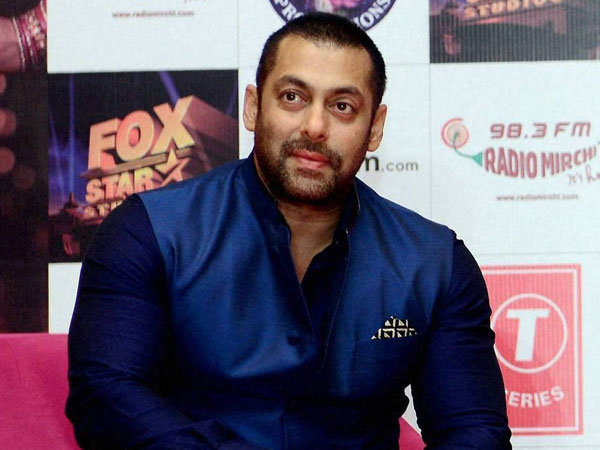 Rape remark: Salman yet to issue apology