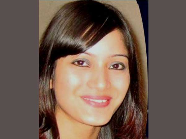 Sheena Bora case: Khanna seeks statement