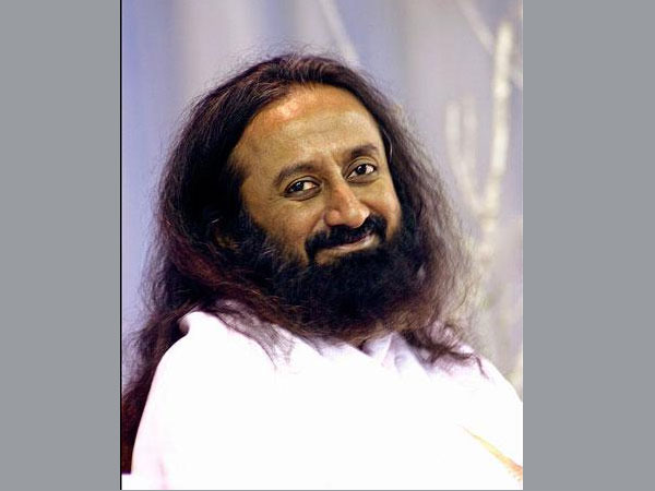 Art of Living deposits Rs 4.75 cr