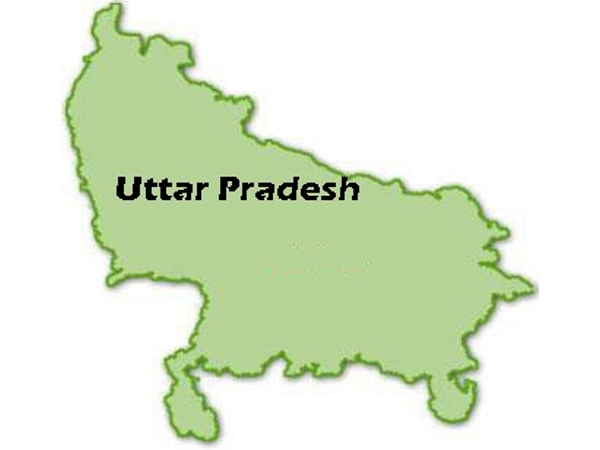 Hindu population down in UP: VHP