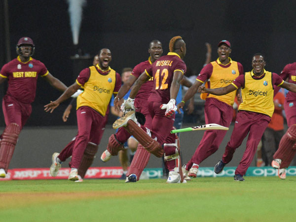 IPL players pumped up for tri-nation series: West Indies coach Simmons