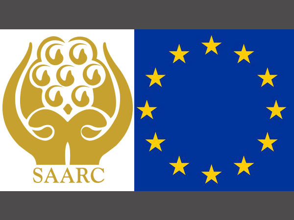Why India should not think of exiting Saarc after seeing Brexit