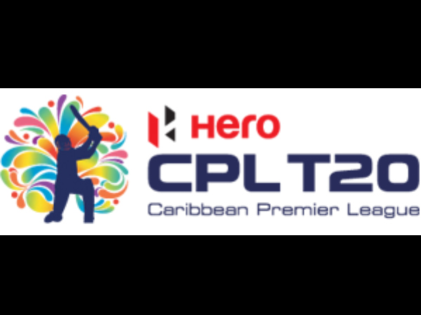 CPL 2016: Nasty collision between Kieran Powell, JJ Smut: Watch video