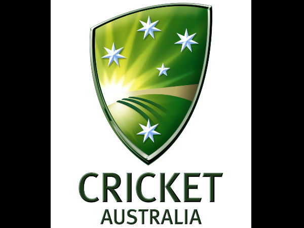 Cricket Australia announces schedule for 2016-17 domestic season
