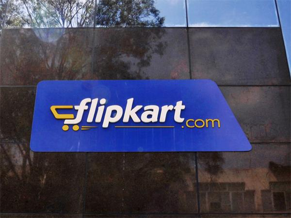 Flipkart confirms 700 lay offs, says it's a 'common practice'