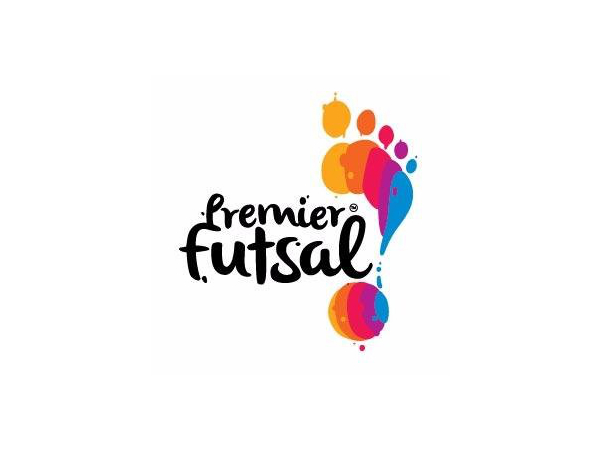 Premier Futsal second season to be held in the first quarter of 2017