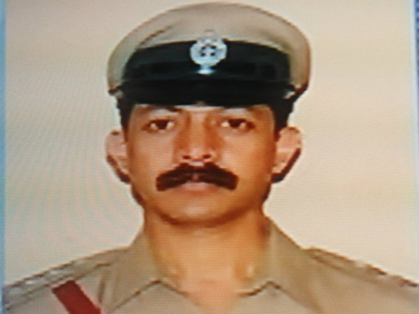 DySP Suicide: Protests in Mangaluru