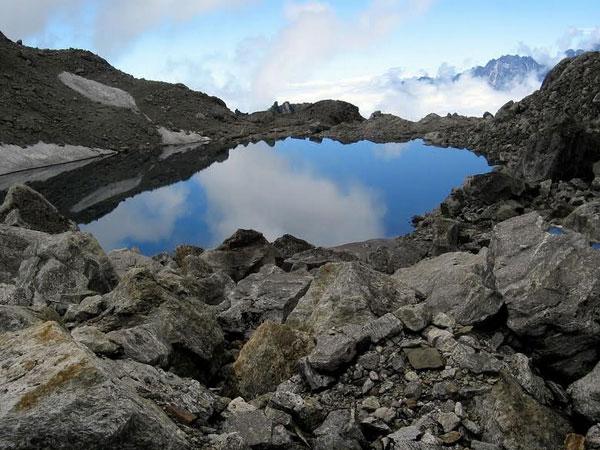 Khangchendzonga National Park 19 1468902091