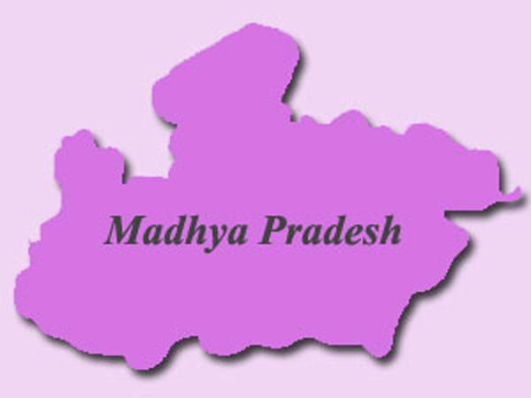 Madhya Pradesh: Two die, two injured in road accident