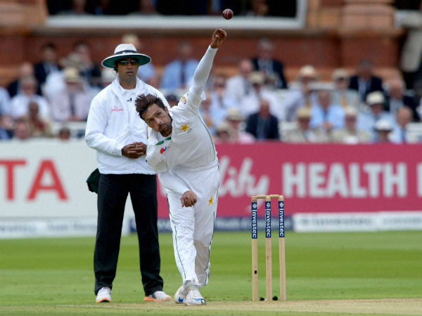 Misbah hails Mohammad Amir's successful return to Test cricket
