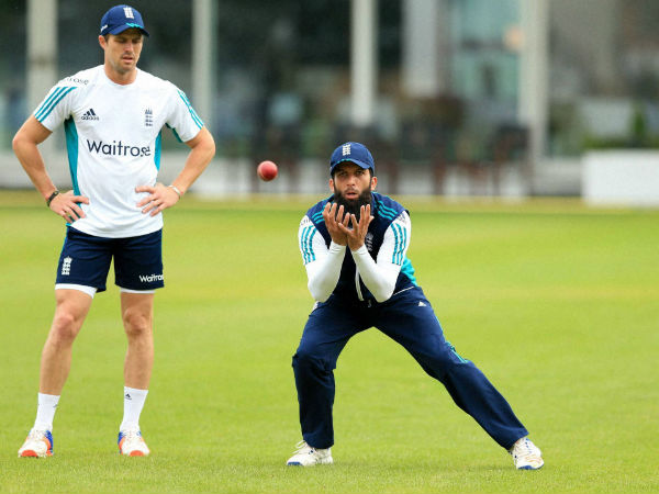 Preview: 1st Test: England Vs Pakistan at Lord's