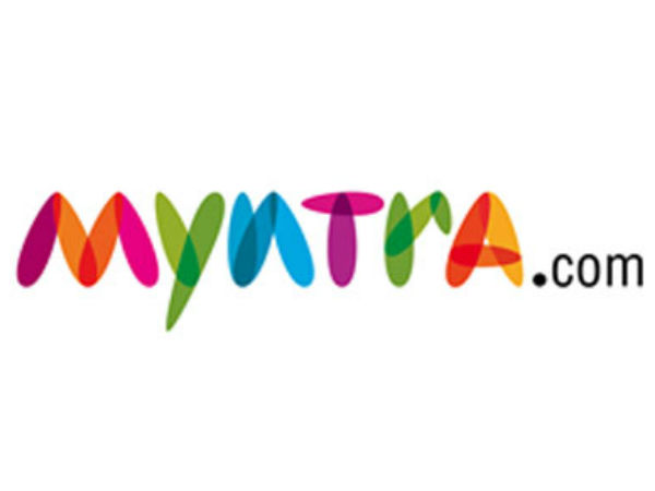 Myntra acquires Jabong from GFG