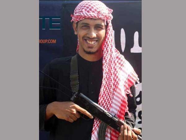 Dhaka attacker Nibras Islam followed ISIS fanboy @shammiwitness on Twitter