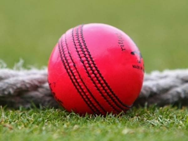 Reduce Test cricket to four days from existing five: New Zealand Cricket chief