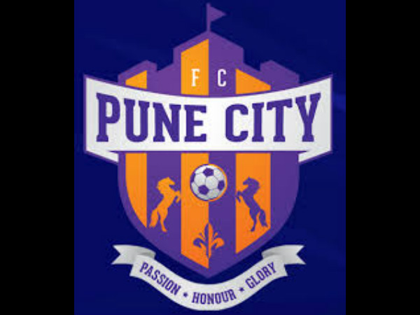 Official: FC Pune City sign Argentine midfielder Gustavo Oberman