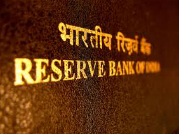 RBI imposes penalty of Rs 5 cr on BoB
