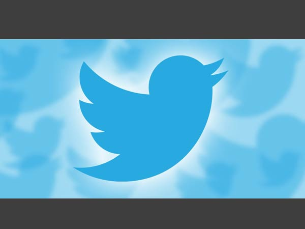 Twitter eases process for verified accou