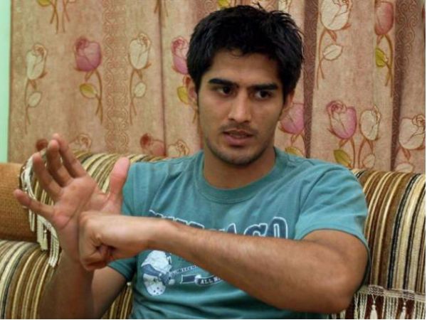 Only 3 boxers qualify for Rio Olympics: Vijender Singh concerned over Indian boxing mess