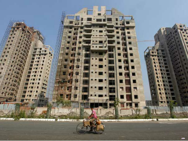 DDA housing scheme launched in Delhi; 12000 houses are up for grabs
