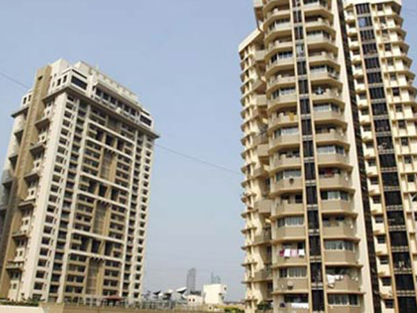 2.4 lakh houses for urban poor soon