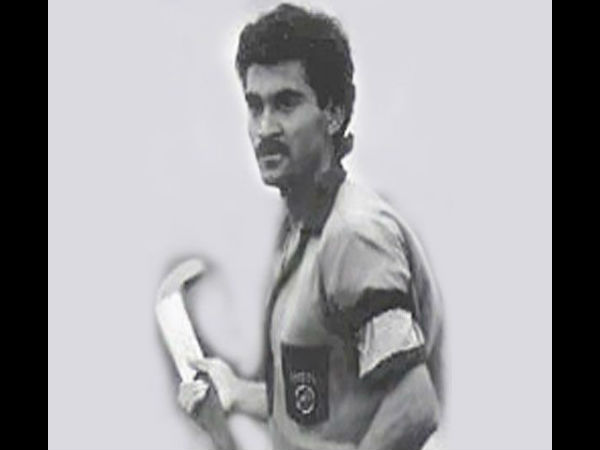 Toughest opponent yet dear friend: Pakistan greats on Hockey legend Mohammad Shahid