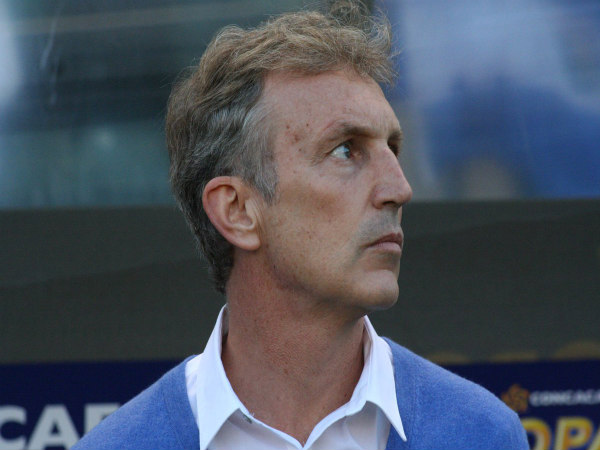 Bengaluru FC's new manager Albert Roca