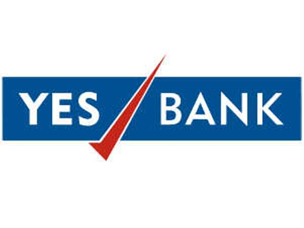 Yes Bank gets Sebi nod for mutual fund
