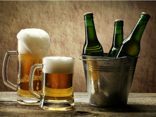Bars, hotels and pubs to remain open on Dec 31st night in Mumbai (Representative image)