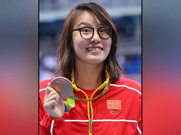 Rio Olympics: China Is Filled with Pride Despite Disappointing Performance