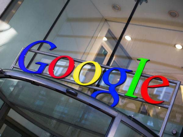 Goa government signs memorandum with Google India