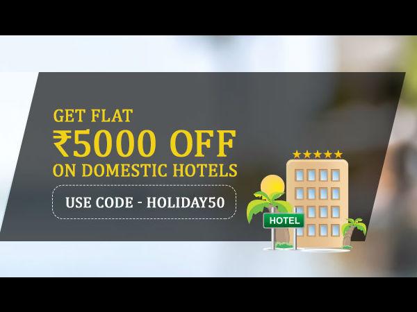 Travelguru discount coupons