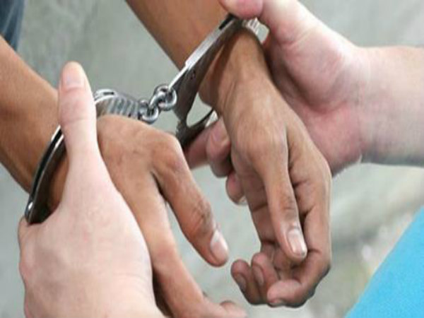 Duo wanted for swindling Rs 1.40cr nabbed in Himachal Pradesh.