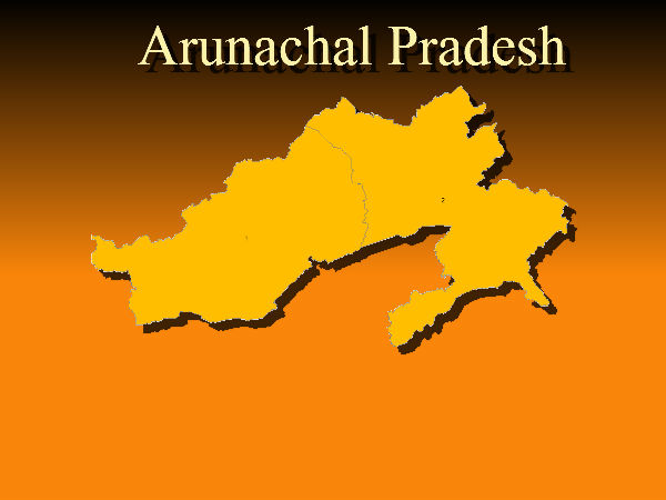 Anaemia continues to plague Arunachal