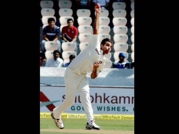3rd Test: West Indies trapped by Bhuvneshwar's swing post lunch