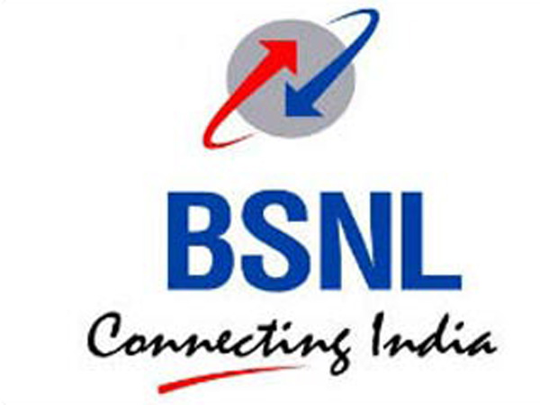 BSNL offers unlimited calls on I-Day